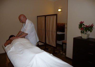 masaż polinezyjski